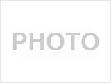 Нержавеющие профильные трубы AISI304, 50х25х1,5 зерк.